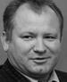 Эффект Таранова. Алексей Титов заинтересовался финансовой деятельностью своего подч