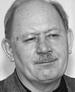Щелчок Тархову. События СРО СР позволяют увидеть приемы рейдерских действий