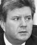 АВТОВАЗ превыше всего. Анатолий Пушков помог автозаводу с содержанием дорог