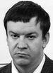 СИБУР попытается использовать Игоря Иванова в качестве своего лоббиста