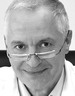 Николай Ренц: В России не должны умирать от регулируемых заболеваний