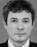 Триумф сенатора Мошковича. С оффшорной схемой холдинг-должник смог зайти на самарск
