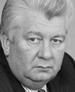 Евгений Юрьев: Нужно создавать условия для продвижения молодежи