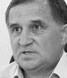 Сергей Лысенков: За время работы Одинокова потеряны многие завоевания