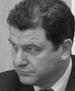 Подарок на юбилей. «Ликвидация» СНТК им. Н.Д. Кузнецова демонстрирует м