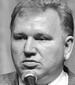 Владимир Дуцев: Комсомольск является лицом города Тольятти