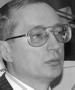Ценное приобретение. Андрей Кислов взял к себе в советники бывшего прокурора Самары