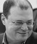 Шафиков задолжал. Компания депутата перед выборами обросла долгами