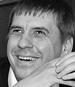Ушел из правых. Сергею Андрееву остается только мечтать о выборах мэра Тольятти