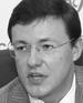 Попытка на исключение. Провокация против Азарова и Громенко не удалась