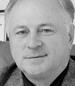 Владимир Гусев: Задача власти -создать адекватные условия для бизнеса