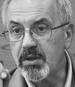 Михаил Петров: Минздрав поставил нам амбициозную задачу