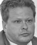Виктор Силивоненко: Перемены к лучшему не за горами