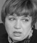 Технологии поборов. Тольяттинское образование напоминает черную финансовую дыру