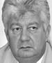 Евгений Юрьев: Пересмотреть генплан Тольятти с учетом Жигулевска и Ставропольского района