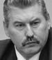Землю— нуждающимся. В мэрии Тольятти идет активная подготовка к выборам главы города