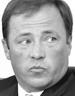 Черная метка. Поддержка на выборах со стороны АВТОВАЗа почти гарантирует провал