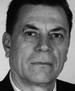 Геннадий Мурашкин: В строительстве необходимы новые подходы и конструктивные решения