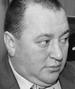 Покажут Серафимова. В КПРФ определились со своим кандидатом на выборы мэра Тольятти