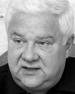 На птичьих правах. Волгопромгаз неохотно регистрирует свои тольяттинские объекты недвижимости