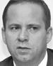 Корпорация на доверии. Агентство по страхованию вкладов окунулось в нюансы бизнеса Самарской области