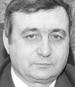 Слабые администраторы. Ресурсы Ставропольского района не приносят дивидендов