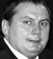 Ставка на повышение. Николай Новиков может уйти в Нижний Новгород