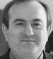 С политическим подтекстом. Компания Виктора Попова ставит отопительный сезон в Отрадном под угрозу срыва