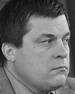 Обесценивают должность. Будущий мэр Тольятти рискует быть удаленным от финансов