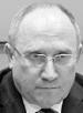 Прецедент для Мокрого. ВТБ обязывают вернуть похищенные со счета его клиента средства в судебном порядке