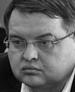 Должность для Владелыцикова. Тольяттинский бизнес спешит определиться с командой будущего мэра