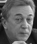 Попал под влияние. Яковлев включился в конкурентную борьбу операторов ТБО