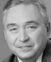 Александр Неронов: Гражданское общество стало более зрелым