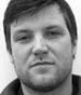 Надуманная репутация. Сведения о Венедикте Наянове признаны соответствующими действительности