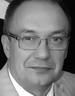 Евгений Реймер: В этом году программа озеленения будет принята