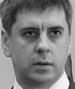 Набрал советников. Андреев определил своим соратникам второстепенные роли