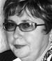 Нина Енщикова: Легальный бизнес испытывает серьезное давление со стороны нелегального