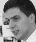 В пользу Русагро. РСХБ теряет активы, полученные от ГК «Аликор» в счет погашения долгов