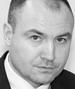 Алексей Бобров: Закупка энергоэффективных троллейбусов позволит снизить себестоимость перевозок