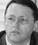Попытка взлома. ОАО «Цветущие сады» вновь посетили представители Олега Азарова