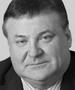 Сто дней Коновалова. Новый глава Новокуйбышевска активизировал работу над городским бюджетом