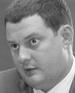 «Мостик» к Шаповалову. Налоговая из Новосибирска попросила самарский арбитраж допросить Токмакова и Киселева