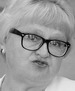 Месседж от Горлановой. В Тольятти Роспотребнадзор нашел, как защитить УК от проблем членов ТСЖ