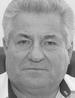 Геннадий Котельников: Потерянное качество образования— вызов нашего времени