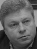 Потеряет замов. Андрей Олтырев может лишиться трех директоров на НК НПЗ