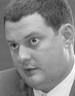 Центр влияния: Мир Шаповалова. Часть I. ГК «СДМ» демонстрирует «устойчивость» по отношению к власти
