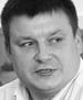 Инвестиционная демагогия. ВоКС и «Квант» обходятся тольяттинцам слишком дорого
