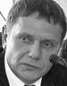 Сызранская оборона. Накануне предстоящих выборов хозяевам Тяжмаша послали определенный сигнал