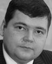 Вадим Кужилин: Главная проблема на сегодня -это недостаток жилых помещений для предоставления гражданам
