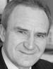 Владимир Краснощеков: Партнерство с Группой «ВСБ» должно усилить наши позиции